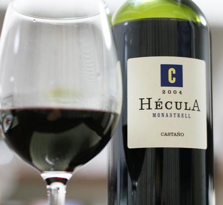 HECULA2004.jpg