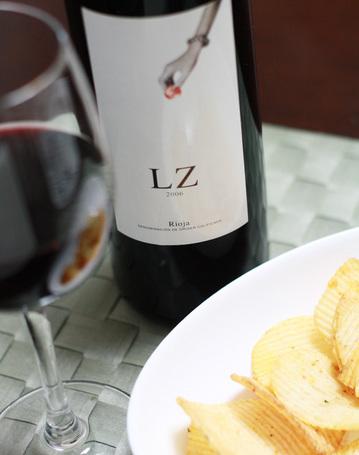 LZ2006.jpg