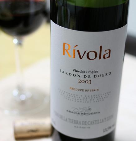 Rivola_2003.jpg