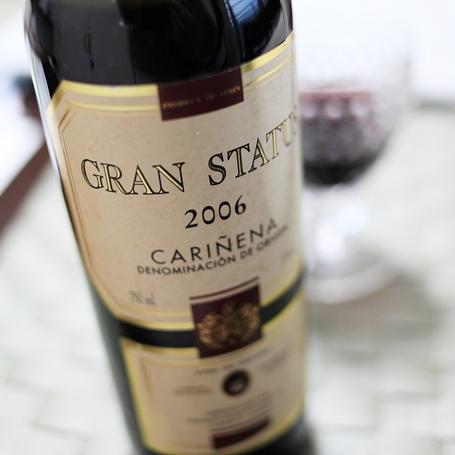 GranStatus2006.JPG
