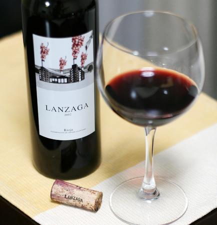 LANZAGA[2002].jpg
