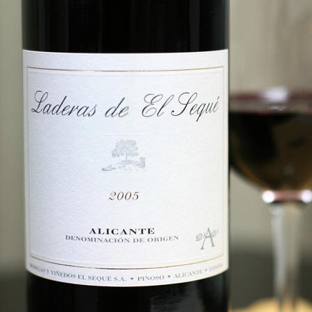 LaderasDeElSeque_ALICANTE_2005.jpg